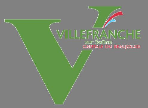 Ecole Armand Chouffet Villefranche sur Saône